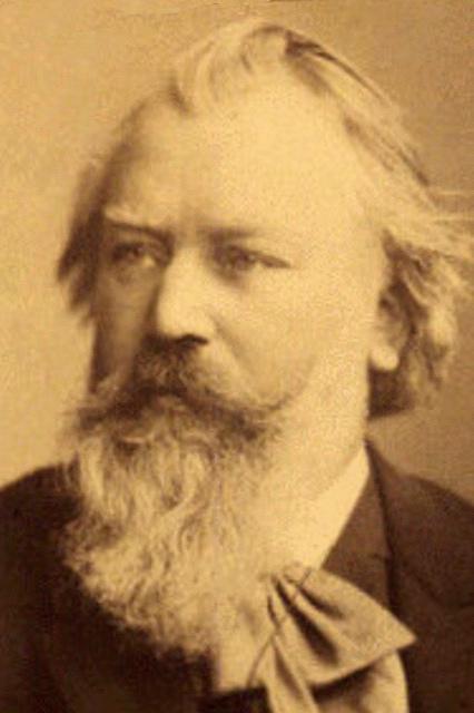 Brahms Festival2016