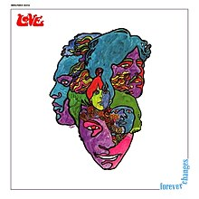 220px-Love_-_forever_changes