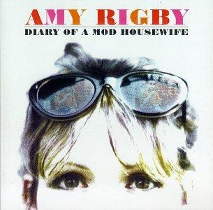 AmyRigby